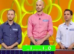 """Tre chirurghi di Varese a """"reazione a Catena"""""""