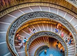 Turismo nei musei
