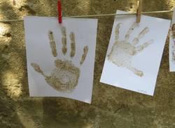 Un anno pieno di emozioni e divertimento alla scuola materna di Lissago