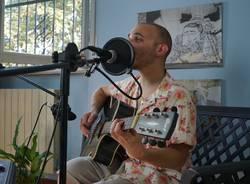 VN Music Corner: intervista a Fioramante