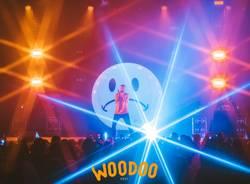 Wood Fest 2019: seconda serata