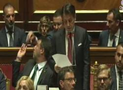 Candiani Salvini