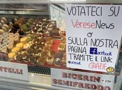 IceOut 2019 - Il Mio Gelato - Castronno