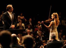 il concerto film