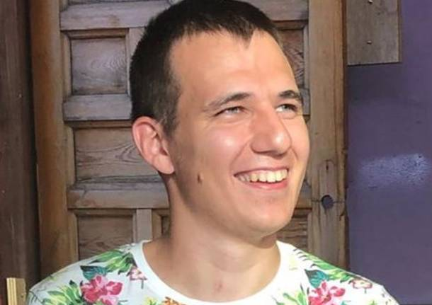 Yoan Leonardi