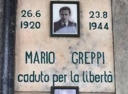 Mario Greppi