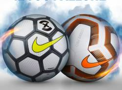 palloni calcio serie d
