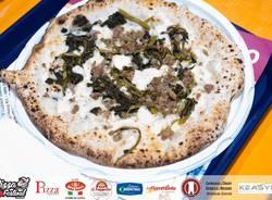 Pizza Festival Lombardia