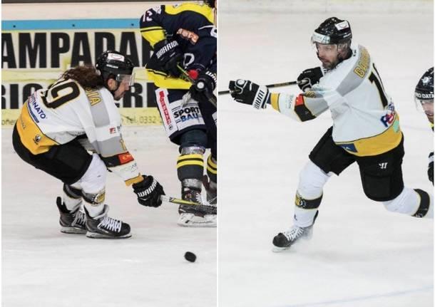 teruggia barban hockey