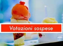 votazioni sospese iceout 2019