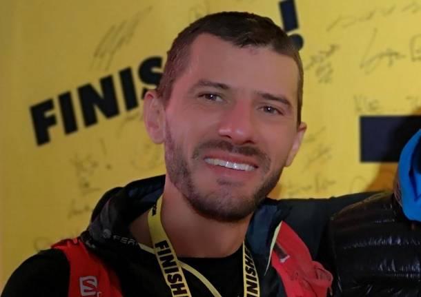 Alessandro brotto