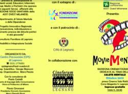 Asst Ovest Milanese