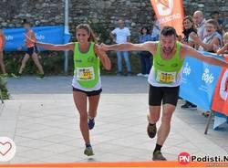 Boia che trail 2019