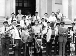 Gemonio 1960-1980: in mostra la storia di un paese