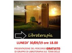 PERCORSO GRATUITO DI GRUPPO DI LIBROTERAPIA SUL TEMA DELLE RELAZIONI GENITORI/FIGLI