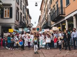 #FFF arriva a Varese