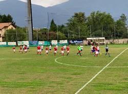 Casport - Città di Varese