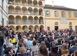 Domosofia - Festival delle idee e dei saperi 2019