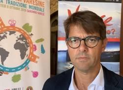Fabio Lunghi
