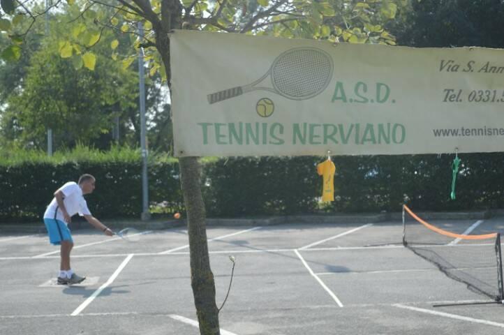 festa dello sport nerviano  3