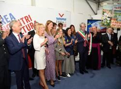 Fiera di Varese 2019- generiche