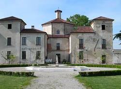 Villa Picchetta