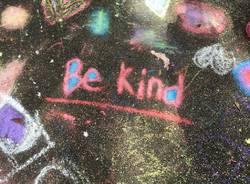 gentilezza