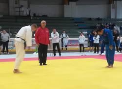 mondiali judo