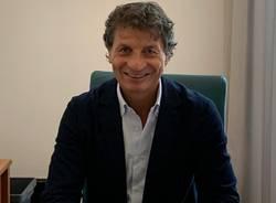 giorgio mariani assessore urbanistica