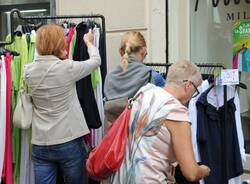 Legnano sbaracco 2019 sconti shopping  11
