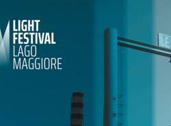lesa light festival