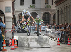 lugano bike emotions fabian cancellara