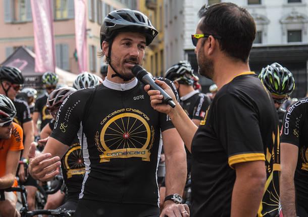 lugano bike emotions fabian cancellara
