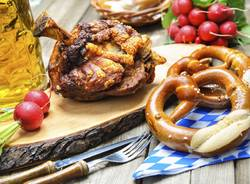 Oktoberfest Cassano Magnago 2019