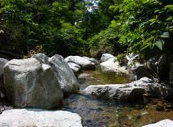 Parco del Rugaredo