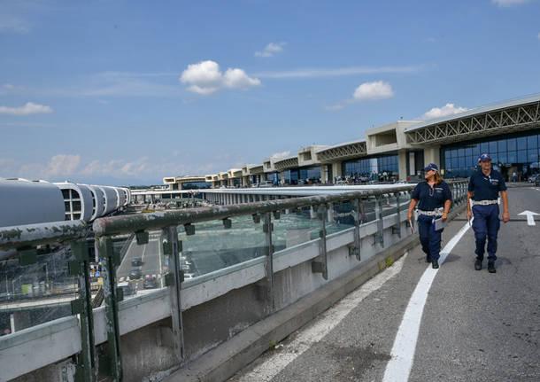 Polizia Locale comune di Milano