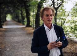 Thinking Varese - Paolo Burgi