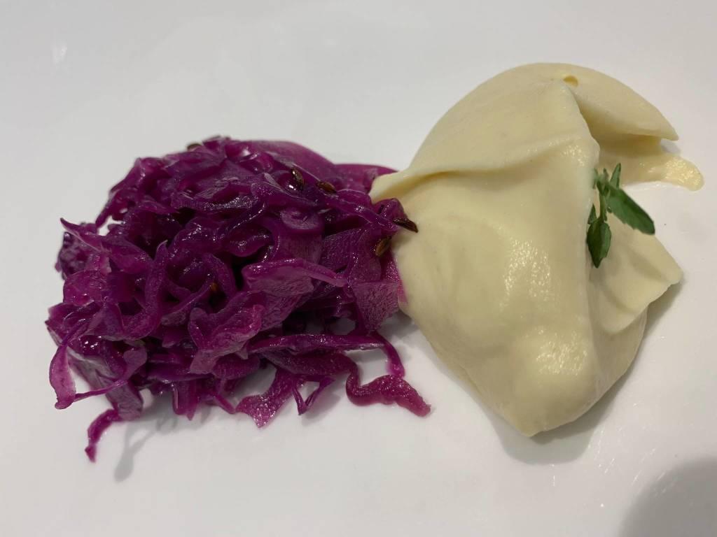 Tutti i colori della cucina Vegan - VareseNews - Foto