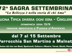 Calendario Coinger 2020.Alla Scoperta Della Lombardia Con Locomotiva A Vapore E