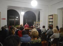 wilma de angelis cerro maggiore pro loco legnanonews  2