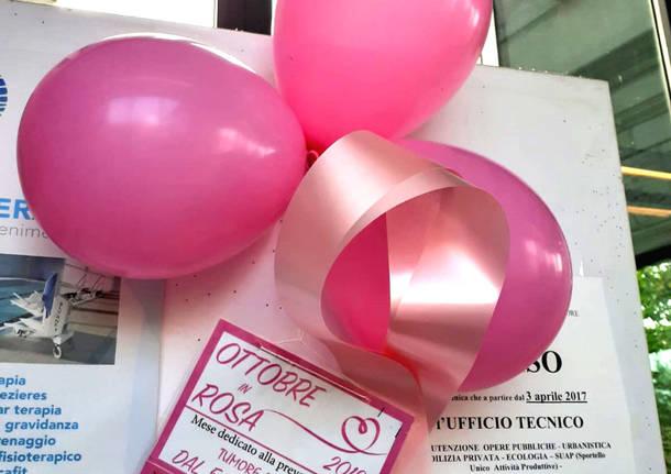 Siti di incontri di cancro al seno