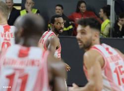 basket, pallacanestro varese