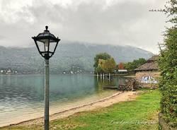 Brusimpiano d'autunno - foto di Luca Leone