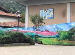 La scuola dipinta