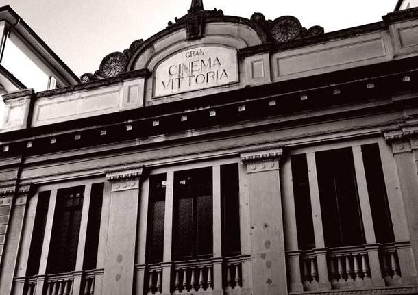 Gran Cinema Vittoria