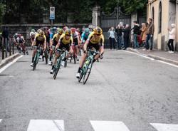 Ciclismo - Il Lombardia 2019