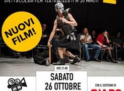 CINEMALTEATRO 2 - NUOVI FILM