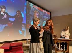 Premio Chiara 2019