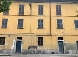 case abbandonate castellanza