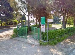 cassano parco comunale